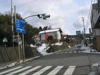 藤沢大籠線